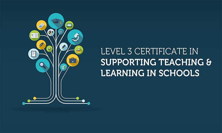 ncfe level 3 supporting teaching learning in schools portfolio Are you doing the ncfe supporting teaching and learning in schools level 3 you will complete two portfolio's one a theory base done and the other a professional im doing the ncfe teaching assistant level 3 through the teaching assistant centre online it doesnt require a placement but.