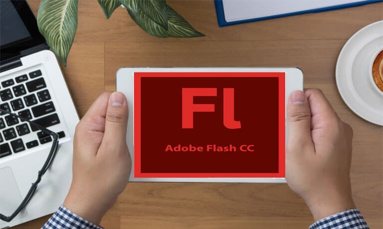 adobe-flash-professional-cc-training-course-online-1