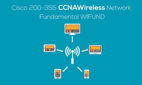 cisco-200-355-ccnawireless-network-fundamental-wifund