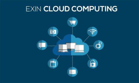 exin-cloud-computing