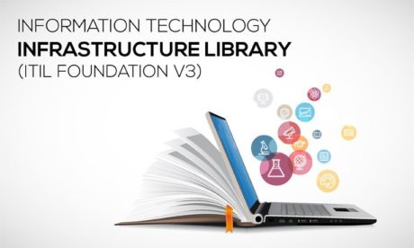 information-technology-infrastructure-library-itil-foundation-v3