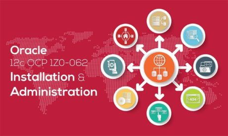 oracle-12c-ocp-1z0-062-installation-and-administration
