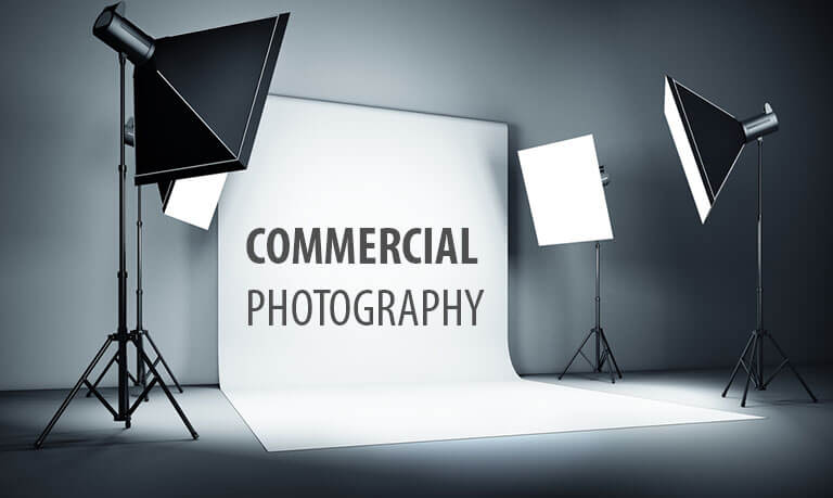 Image result for commercial photography