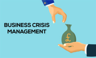 business-crisis-management