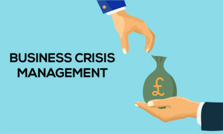 business-crisis-management