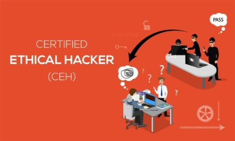 certified-ethical-hacker-ceh