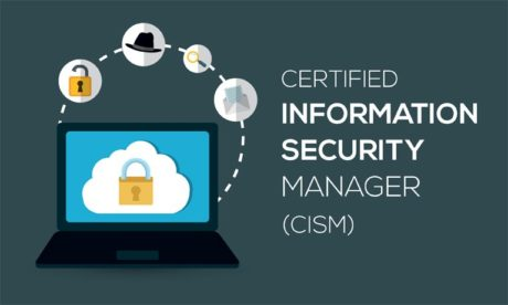 certified-information-security-manager-cism