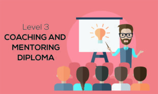 coaching-and-mentoring-diploma-n%c2%a6a-level-3