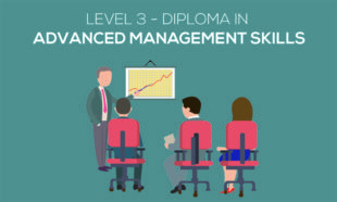 diploma-in-advanced-management-skills-n%c2%a6a-level-3