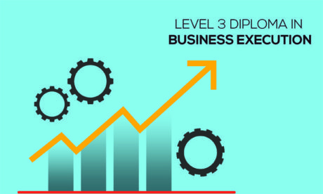 diploma-in-business-execution-n%c2%a6a-level-3