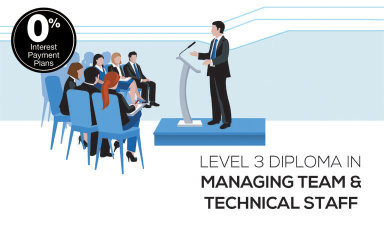 Diploma-in-Managing-Team-and-Technical-Staff
