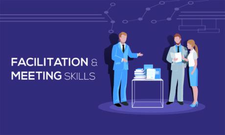 facilitation-and-meeting-skills