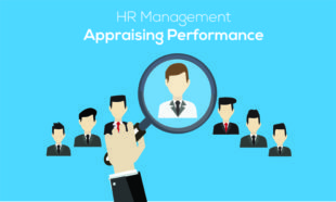 hr-management-appraising-performance