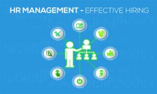 hr-management-effective-hiring