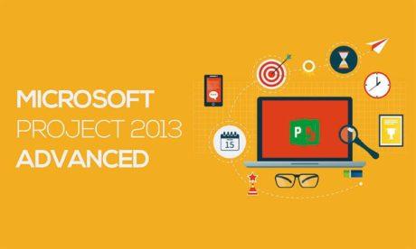 MICROSOFT-PROJECT-2013-ADVANCED