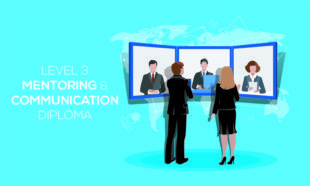 mentoring-and-communication-diploma-n%c2%a6a-level-3