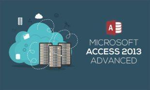 microsoft-access-2013-advanced