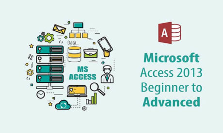 microsoft-access-2013-beginner-to-advanced