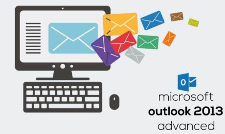 accredited microsoft outlook courses with certification