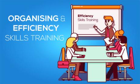organising-and-efficiency-skills-training