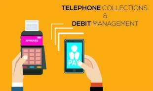 telephone-collections-debit-management