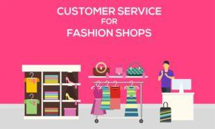 Customer Service for Fashion Shops-min