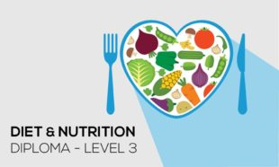 Diet and Nutrition Diploma Level 3-min
