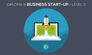 Diploma in Business Start-up Level 3-min