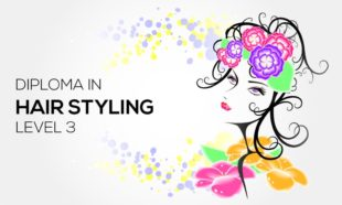 Diploma in Hair Styling Level 3-min