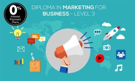 Digital Advertising Amp Google Adwords Diploma Global Edulink