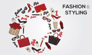 Fashion and Styling-min