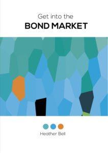 Get into the Bond Market