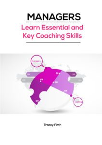 Managers Learn Essential and Key Coaching Skills