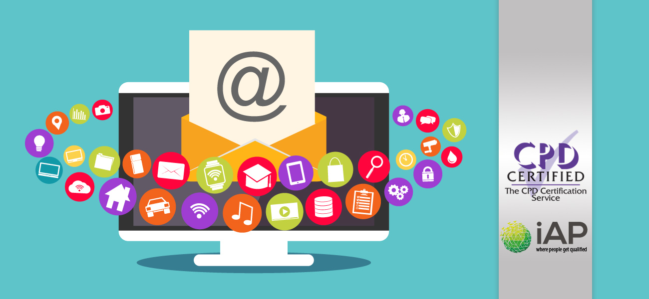 Mastering Email Marketing