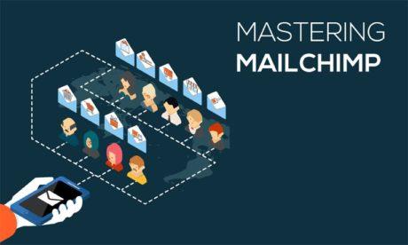 Mastering MailChimp