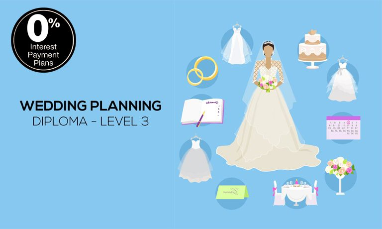 Wedding-Planning-Diploma