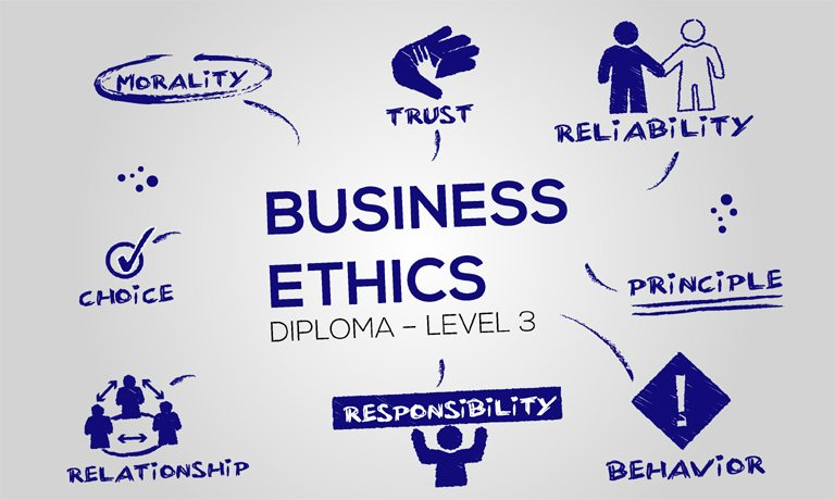 ethics coursework Required general coursework (27 hours):  costs for decision- making, income  tax implications for business decisions and ethics in the field of accounting.