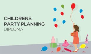 Childrens Party Planning Diploma