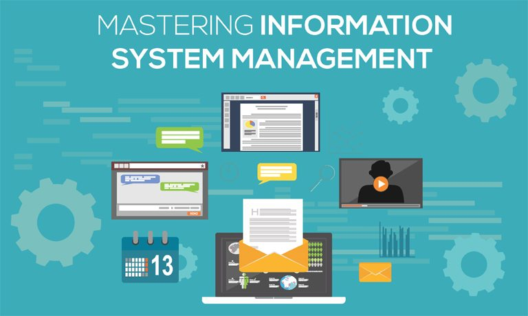 a review of the course management information system Mis program review 300 recruitment strategies as important steps to follow through keywords: management information systems, information technology, information systems, cur- riculum, it-is orientation, job marketability, it job trends, technical skills, business skills.