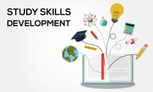 Study Skills Development