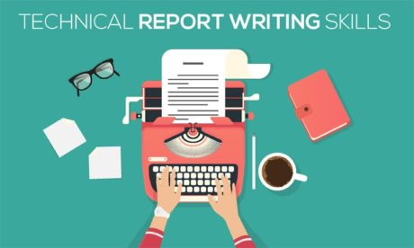 technical writing skills for engineers Paying attention to your writing helps you communicate and influence well hone your writing skills and improve you ability to create reliable products.
