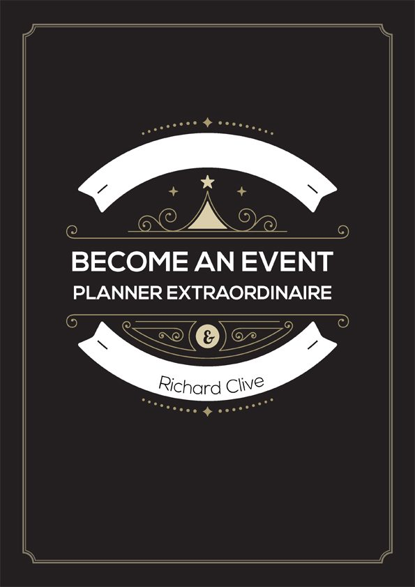 46+ [ Become A Wedding Planner Uk ] - Become A Wedding ...