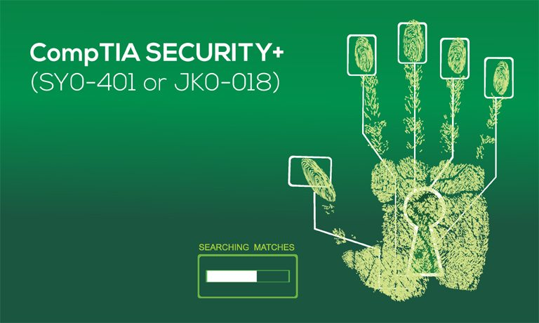 comptia security+ sy0 401 pdf