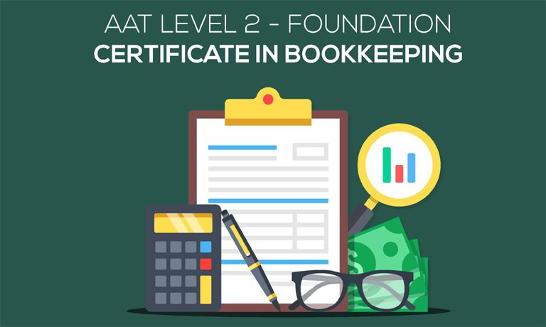 level 2 manual bookkeeping Level 2 award in manual bookkeeping downloading completed even you don't want to read, you can directly close the book soft file and open it later.