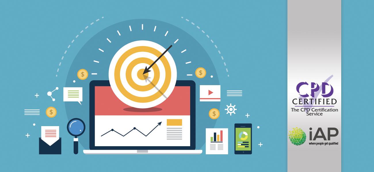 Essentials of Target Marketing