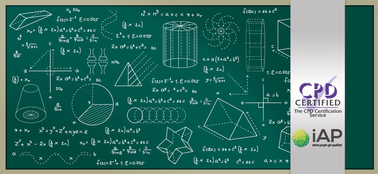 Mastering General Mathematics