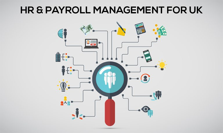 payroll management Payroll tax management (ptm) provides both software and services to ensure payroll tax filing compliance for payroll providers in the us and canada.