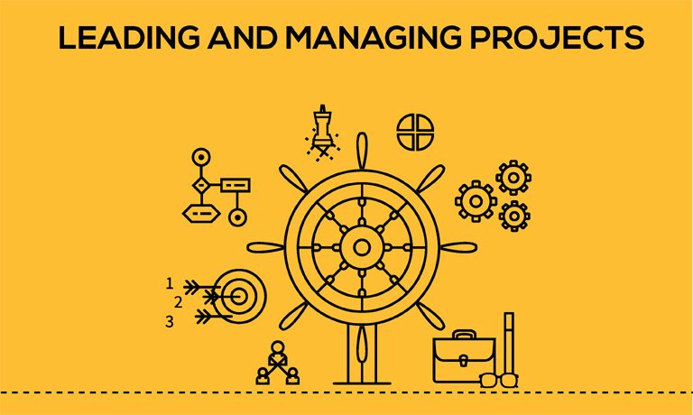 managing projects Learn jennifer's 7 strategies for effective issue management for your projects so you can successfully monitor & minimize project issues.