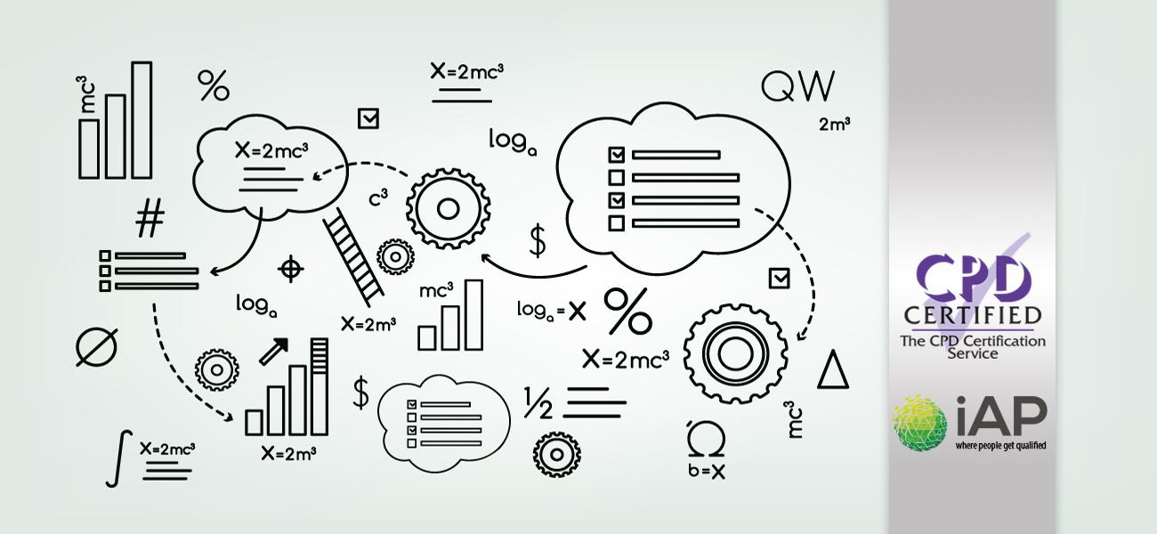 Mastering Business Mathematics
