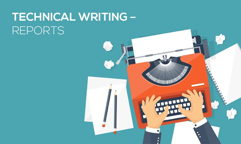coursework writing co uk We believe to provide you all the help you need for a perfect coursework written by online essay writers uk in your subject area at best reasonable prices.